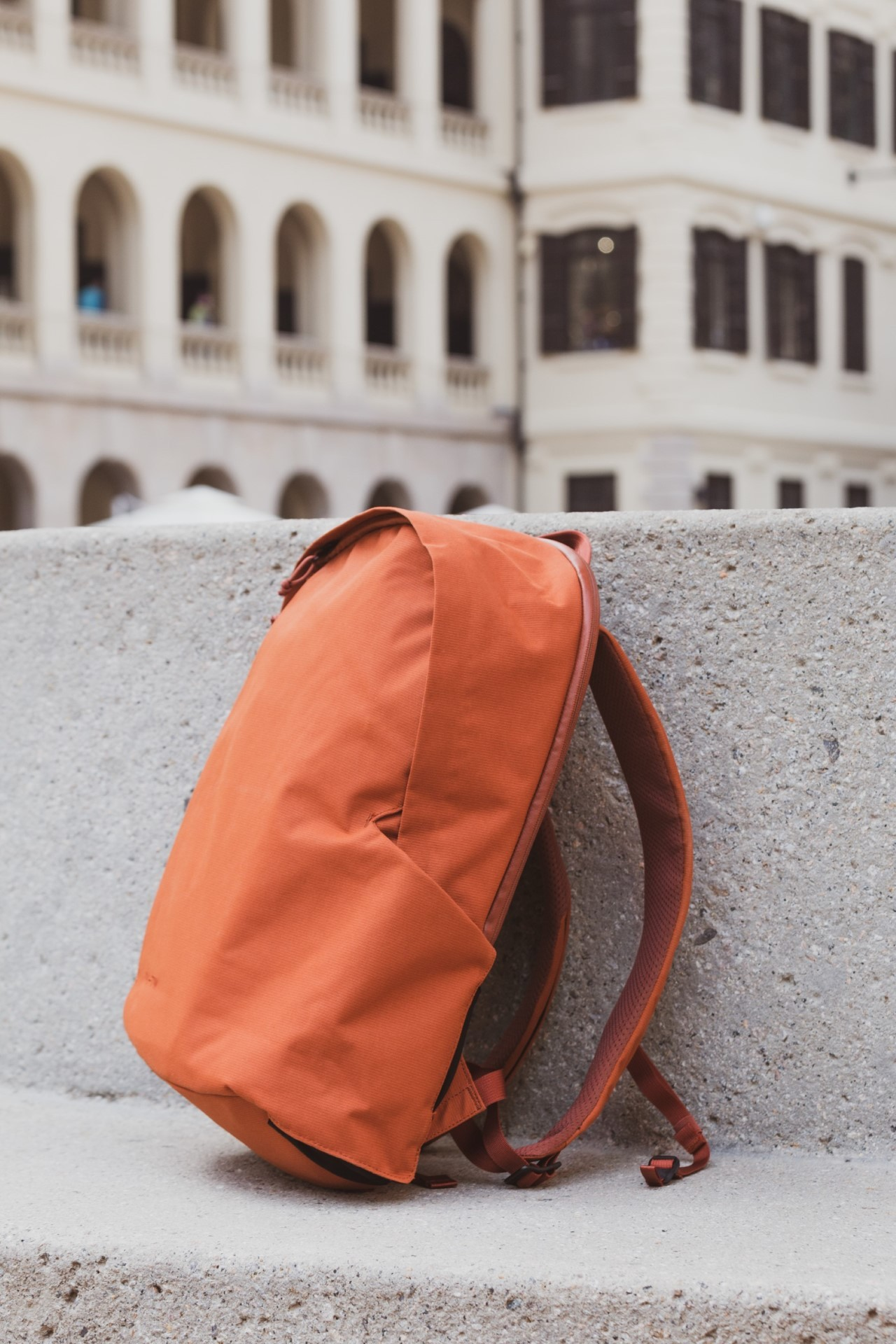 Moment Travelwear Backpack